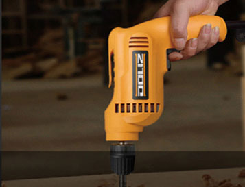 Electric Drill Series